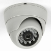 Купольная камера Corum CCTV CS-320-LW