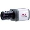MDC-H4260C, Корпусная HD-SDI камера видеонаблюдения Microdigital