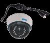 WR-SQ312T, Внутренней купольная камера видеонаблюдения Wirco